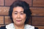 長谷川薬剤師