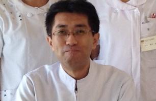 高尾さん.jpg