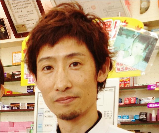 片山さん.jpg