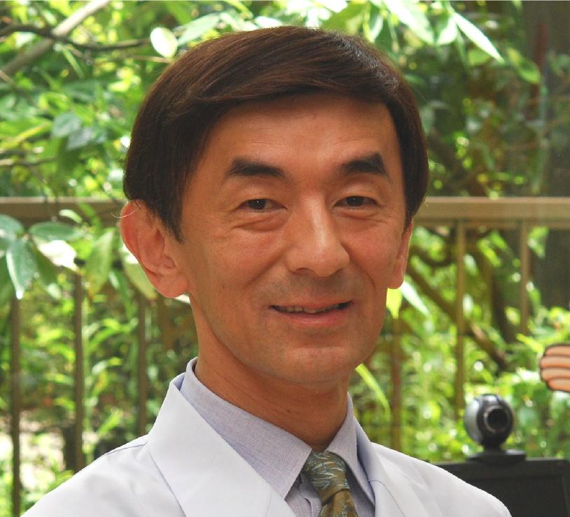 宮川 季士代表