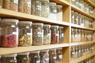 自然の薬箱イメージ2