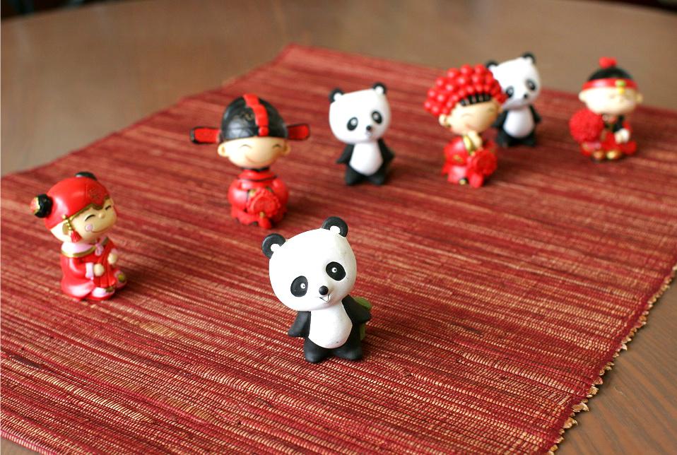 熊猫堂薬局イメージ2