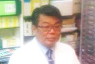 桑山 浩一郎代表
