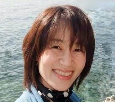小野木 美佳代表